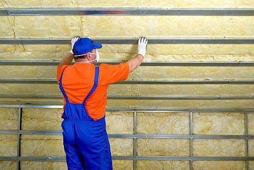 bouwmaterialen isolatie - isolatie kopen