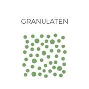 Granulaten